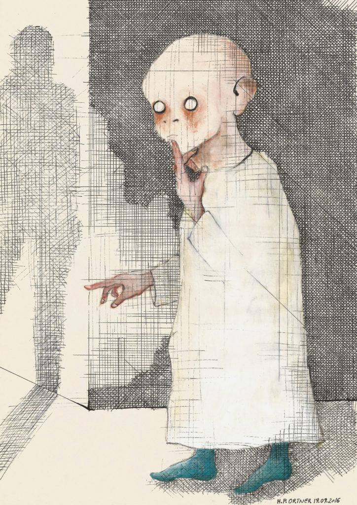 Tolle 91 Wunderbares Zeichnungsblockdiagramm Online Galerie ...