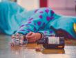 erwchsen werden, weniger trinken, Alkohol, Prioritäten