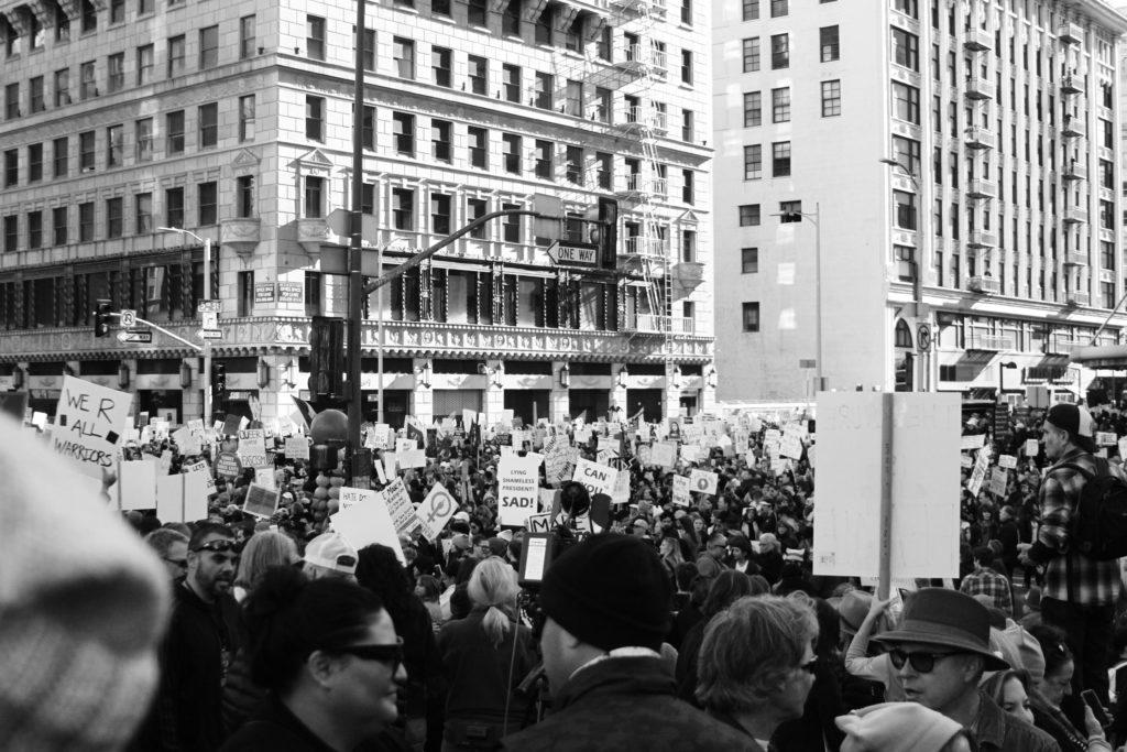 Politik, Eu, Protest