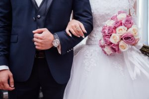 Liebe, Hochzeit, Ehe, Romantik, innsbruck