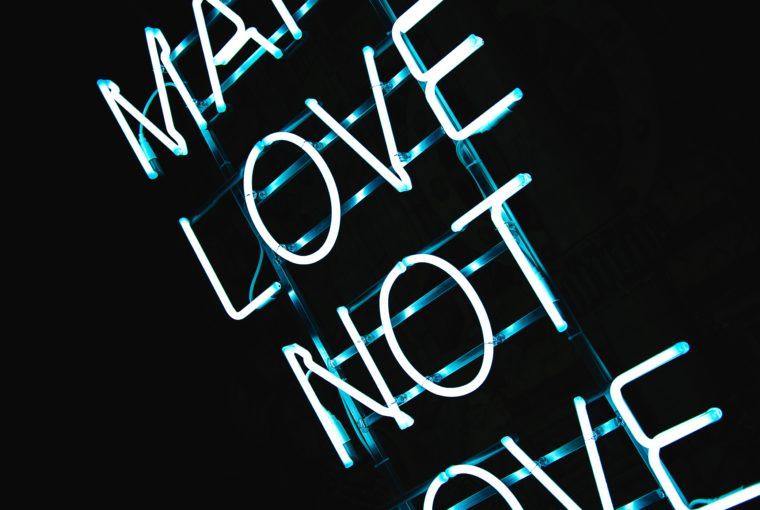 Jodel Date, Jodeln, Innsbruck, Studenten, Liebe, Beziehung, Dilemma