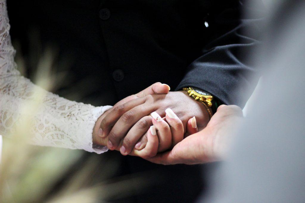 heiraten, Hochzeit, Sicherheit, wedding, Liebe, Romantik, der große Tag, Innsbruck, Bloggen