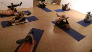 Sport, Bewegung, Fitness, Innsbruck, das Training, health