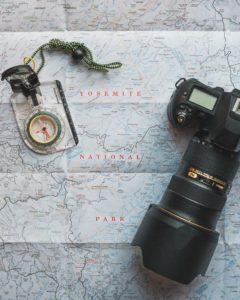 reisen, planen, welt, traveling, studenten, planung