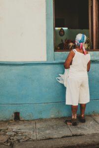 Cuba, Kuba, reisen, planung, studenten, traveling, die welt