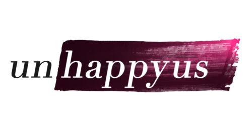 unhappyus