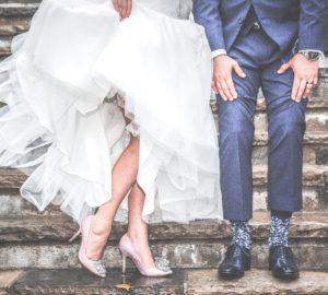 LIebe, Gemeinsam, Ehe, Hochzeit, Heiraten