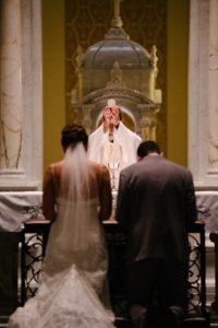 Hochzeit, Leben, Liebe, Ehe, Romantik, Innsbruck, Tirol, Bloggen
