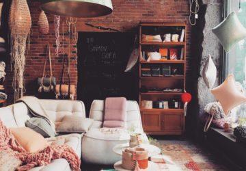 Musik, Regen, Wohnzimmer, Lesen, Chillen, Zuhause, Soundcloud, Acoustic