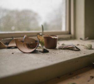 Liebe, Poesie, Gedicht, Philosophie, Innsbruck, bloggen, unhappyus